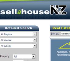 nz-web-how-to-website